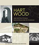 Hart Wood