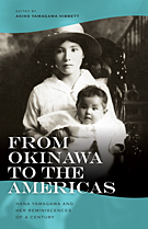 From Okinawa