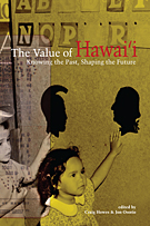 The Value of Hawaii