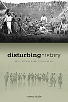Disturbing History