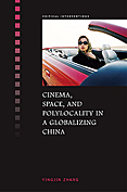 Cinema, Space, and Polylocality